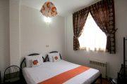 هتل ارزان و خوب مشهد