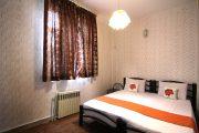 رزرو آنلاین هتل ارزان در مشهد