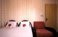 سوئیت و هتل ارزان در مشهد