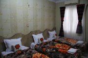 هتل های ارزان تهران با قیمت مناسب