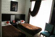 هتل های ارزان تهران با تخفیف