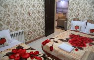 ارزان ترین هتل ها در تهران