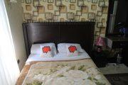 هتل خیلی ارزان در تهران