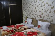 هتل خوب و ارزان در تهران