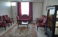 اجاره سوئیت زیر۴۰متر در تهران