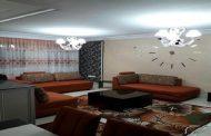 اجاره سوئیت در جوادیه تهران