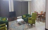 اجاره سوئیت در درکه تهران