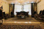 اجاره سوئیت مبله در تهران برای چند روز