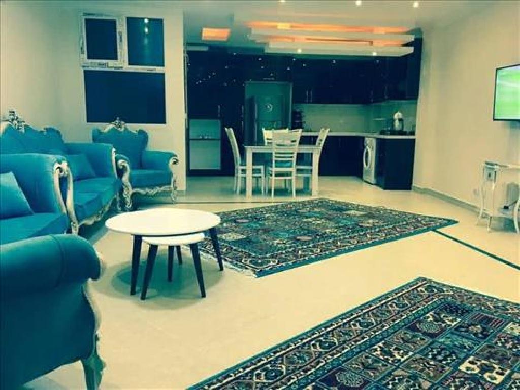 اجاره اتاق خواب در تهران