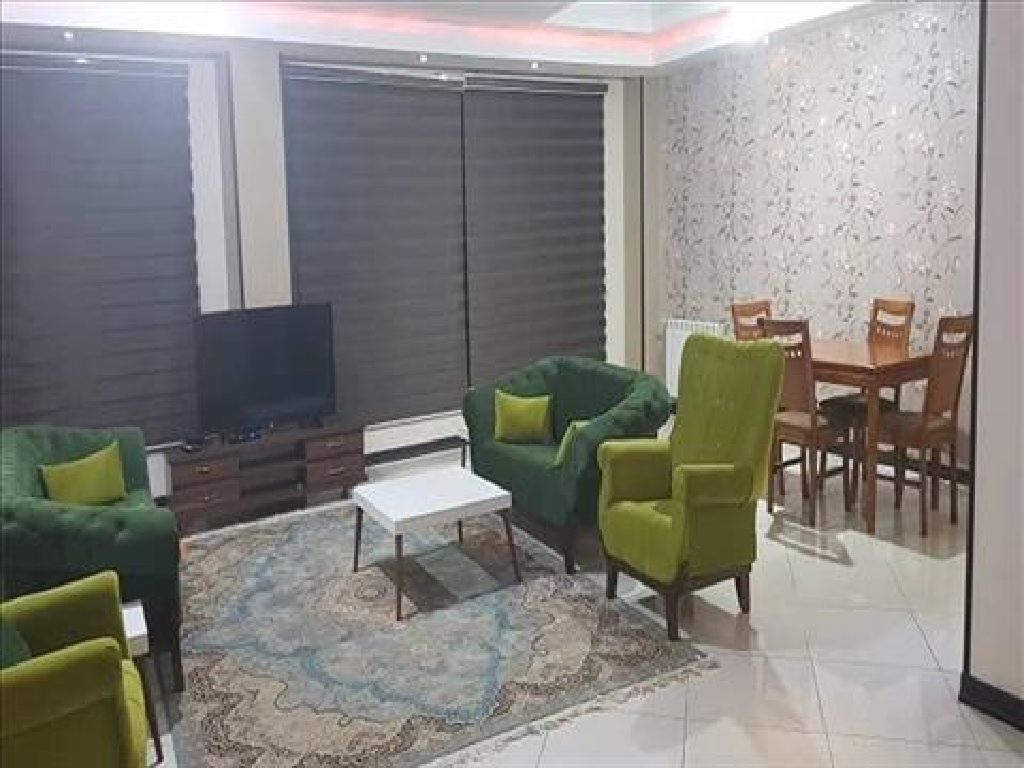 اجاره سوئیت چند روزه در تهران