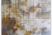 تولید فرش وینتیج