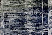 فرش ماشینی طرح وینتیج
