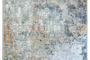 طراحی فرش وینتیج