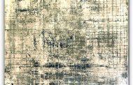 قیمت فرش وینتیج