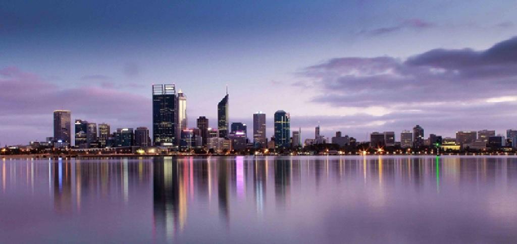 هزینه ثبت شرکت در استرالیا