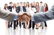 ثبت شرکت تضامنی در استرالیا امکان پذیر است