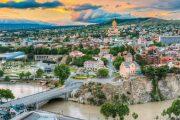 معرفی قالب های ثبت شرکت در گرجستان