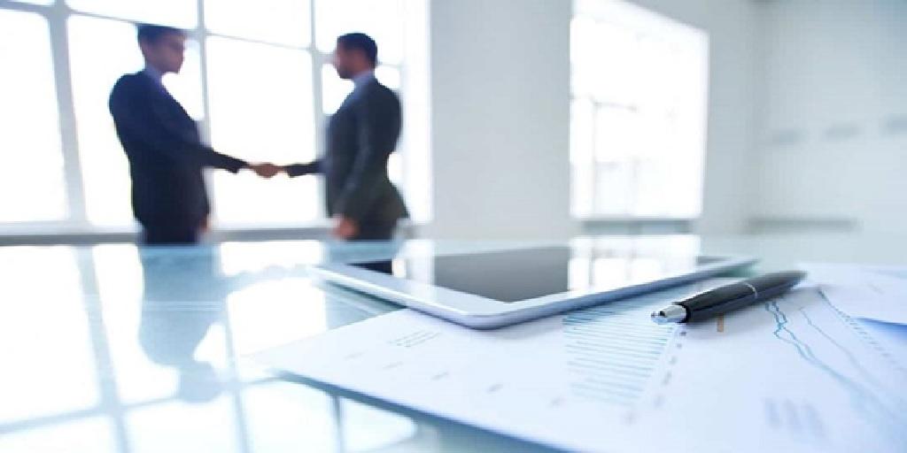 شکل شرکت های اولیه و تاریخچه شرکت با مسئولیت محدود