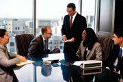 مفهوم نظارت و عملکرد بازرسان در شرکت های سهامی