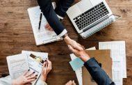 ۶ نکته در تشکیل و ثبت شرکت تضامنی و نسبی