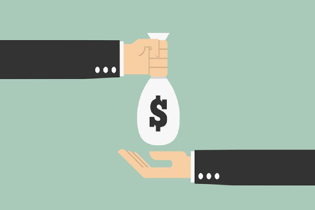 مقررات ثبت شرکت ها راجع به شعبه شرکت خارجی