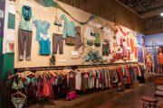 آیا با ثبت شرکت مسئولیت محدود می توان در زمینه تولید پوشاک فعالیت کرد؟