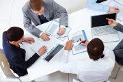 هزینه ثبت شرکت با مسئولیت محدود از صفر تا صد