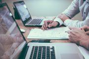 ثبت شرکت با مسئولیت محدود در ورامین