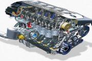 انواع لوازم یدکی ماشین آلات راهسازی کدام است؟