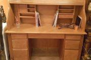 با انواع میز تحریر و کتابخانه آشنا شوید!