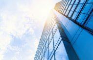 ثبت تغییرات شرکت از چند طریق تنظیم می گردد؟