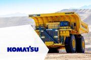 قیمت قطعات کوماتسو به چه عواملی بستگی دارد؟